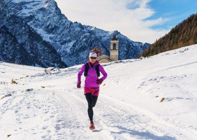 Nortec_trail_Val_Rezzalo_Laura_Besseghini_GM_17-0901