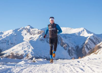 Running_Livigno_Nortec_GM_17-3622