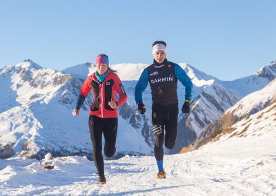 Running_Livigno_Nortec_GM_17-3687