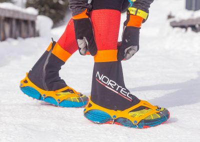 Running_Nortec_Santa_dega_GM_18-0890