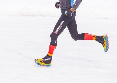 Running_Nortec_Santa_dega_GM_18-1064