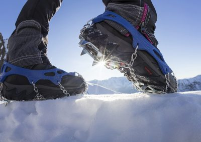 Trekking_Running_Mortirolo_Dossoni_Nortec_GM-16-1376