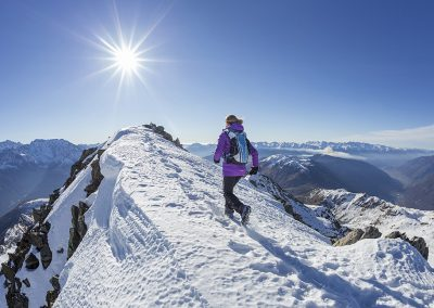 Trekking_Running_Mortirolo_Dossoni_Nortec_GM-16-1555